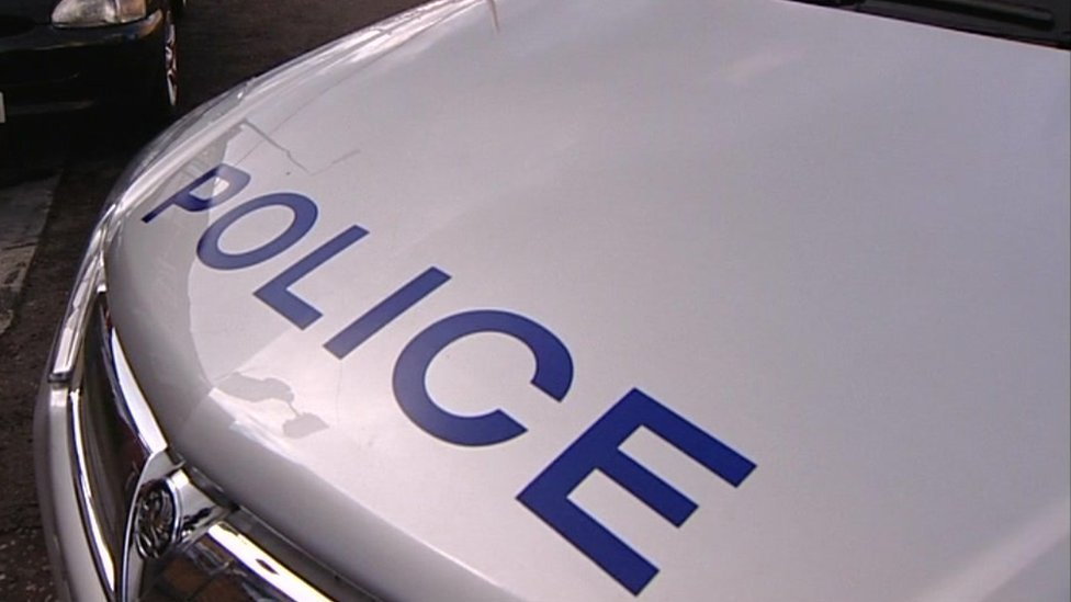 Drink-driving Staffordshire Police officer sacked