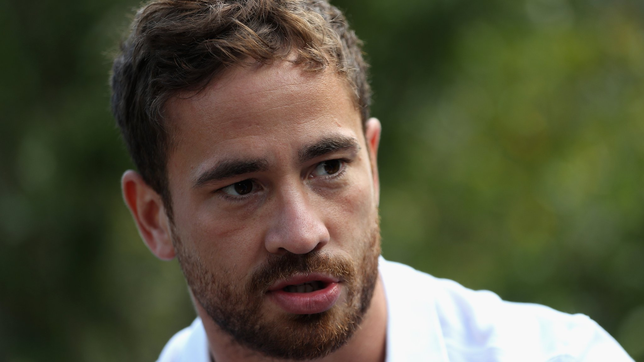 Players' union questions RFU's Cipriani charge