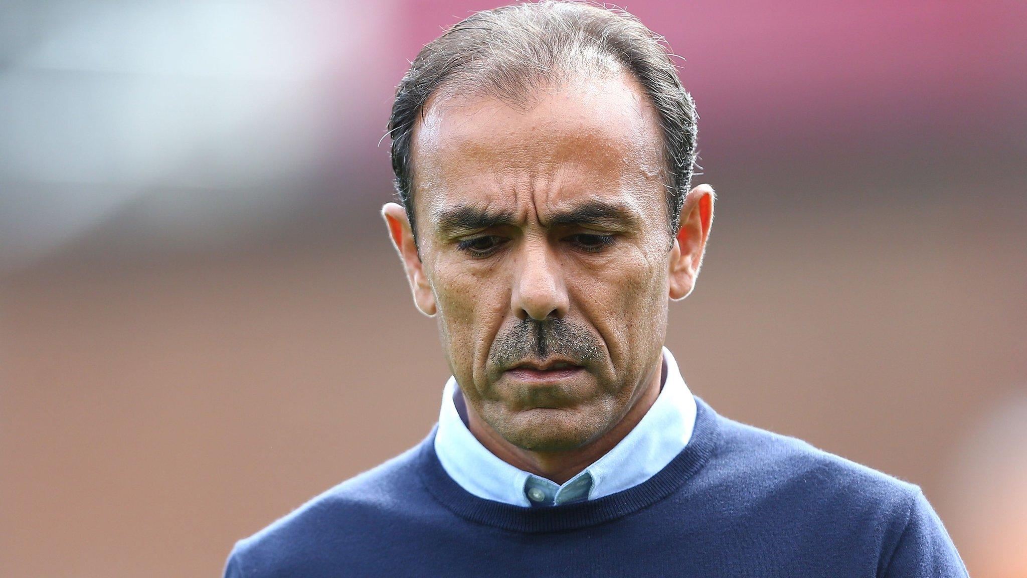 Sheffield Wednesday v Millwall