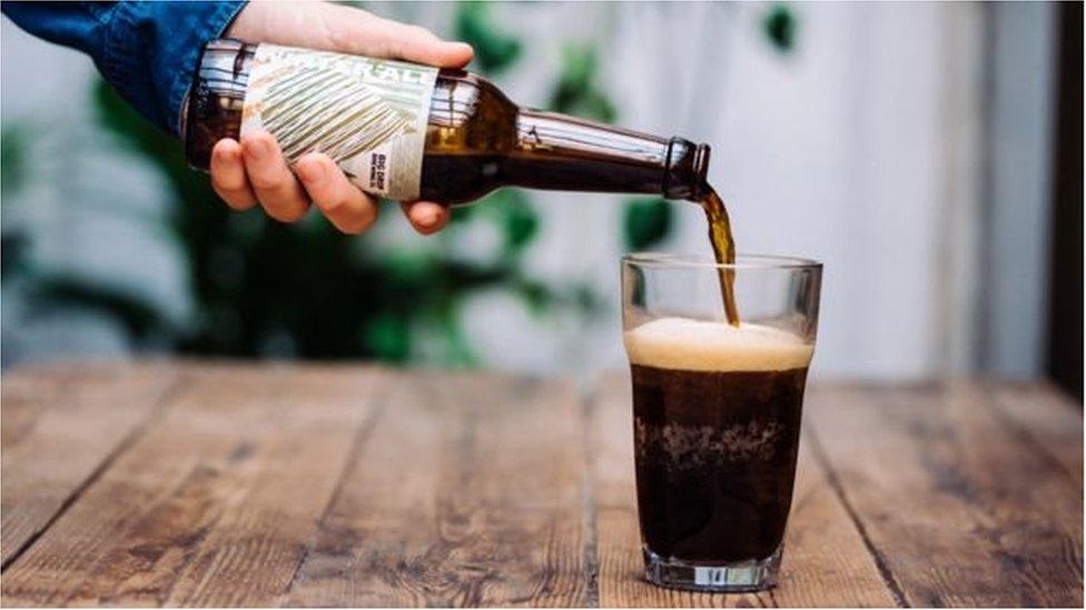 कॉफ़ी, आलू और बीयर के बिना दुनिया कैसी होगी
