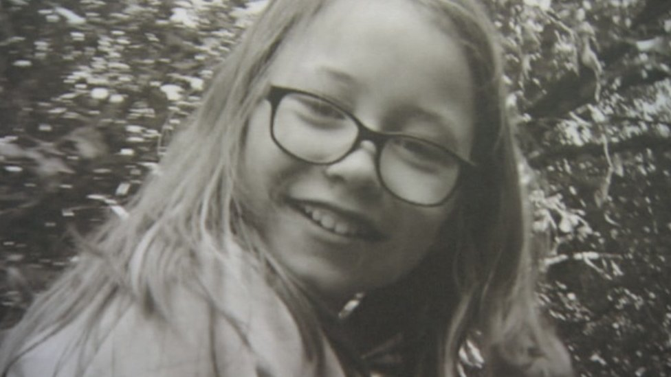 MRI scan death of Torbay teenager investigated