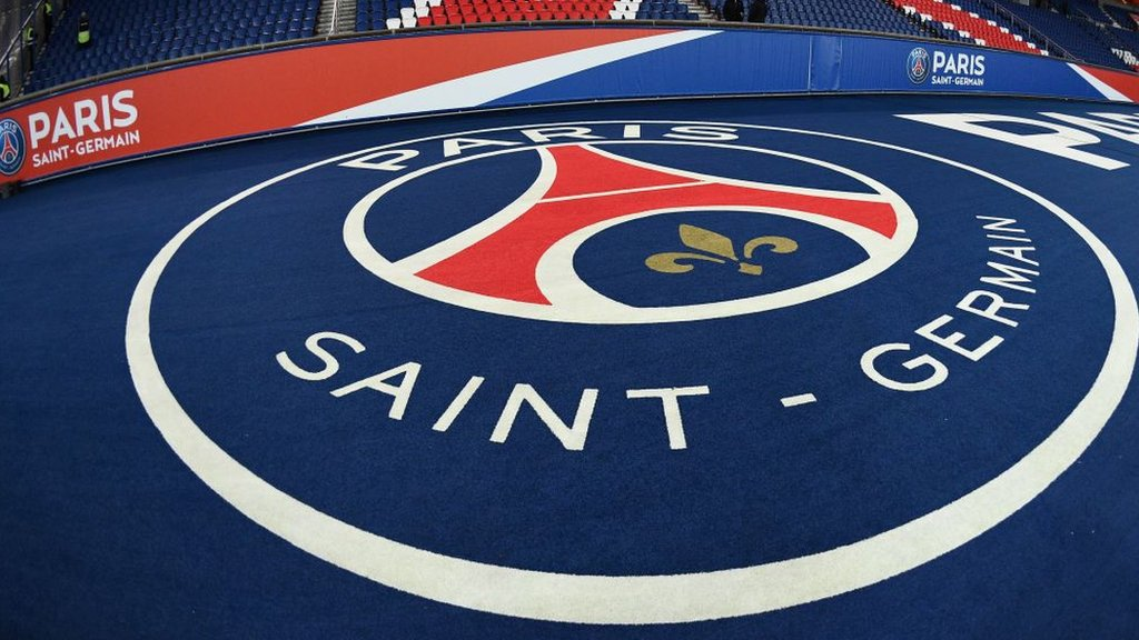 Paris St-Germain: Uefa cannot reopen closed investigation, says Cas