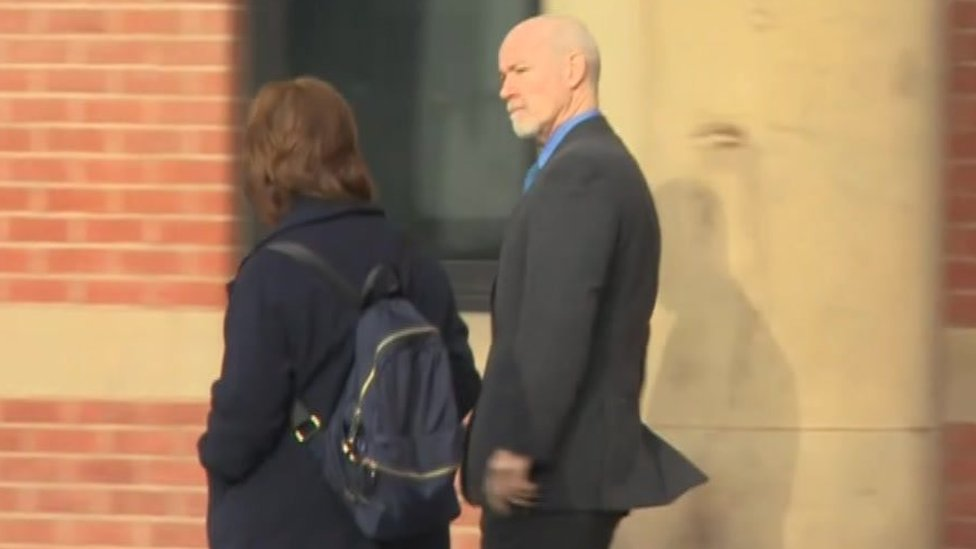 Redcar juror's research caused sex trial to collapse