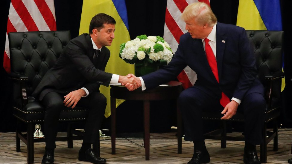 Дайджест: стрельба в Калифорнии и токсичность Украины в Вашингтоне