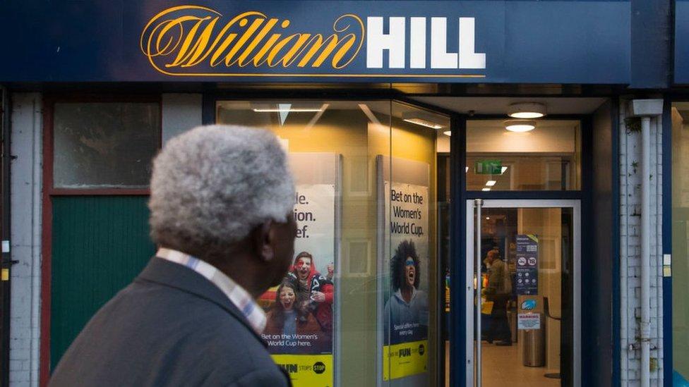 top 10 uk betting shops uk