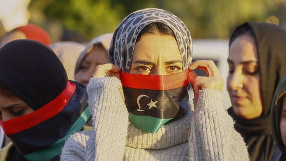 Хафтар отступил. Что происходит в Ливии, и станет ли она второй Сирией?