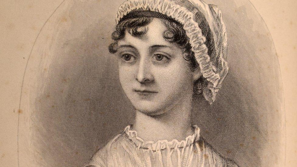 Jane Austen letter appeal: Chawton museum seeks £10,000