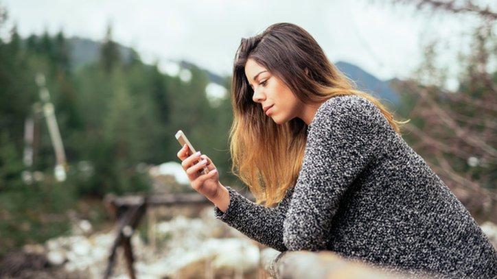 Rural residents hang up on mobile banking, regulator finds