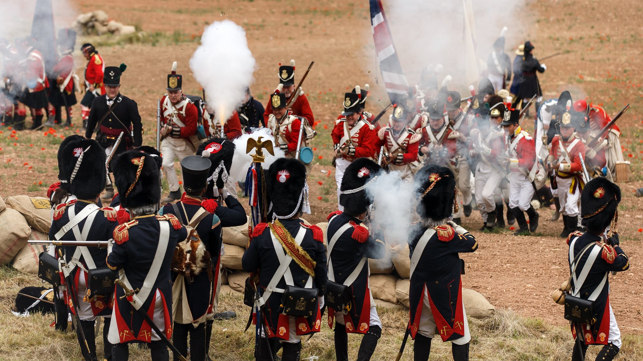 Reality Check: Is pay growing at its worst rate since the Napoleonic Wars?