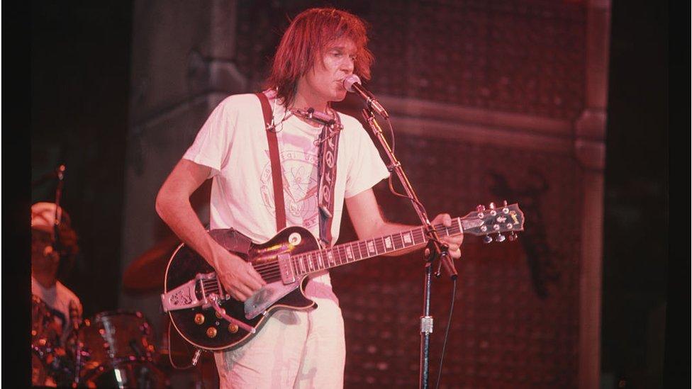 nil jang 1982
