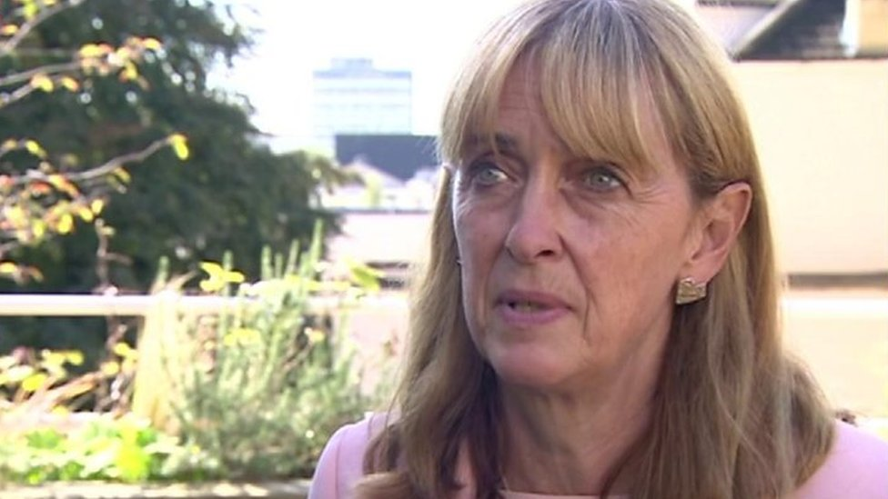 PCC drug smuggling comments labelled 'disgraceful'