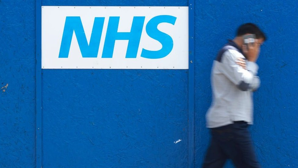 Sex, drugs and A&E: 10 charts on how the under-30s use the NHS