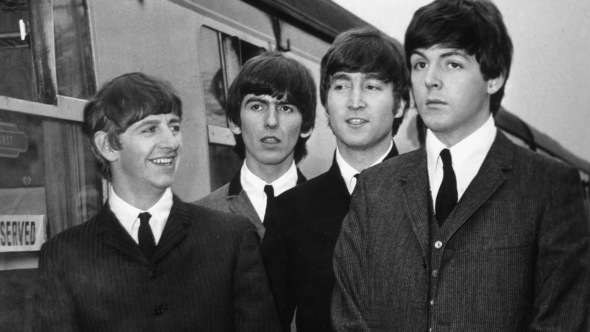 David V. Picker who brought Beatles to the big screen dies aged 87