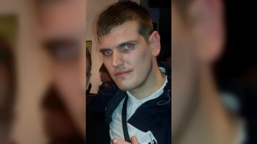 Motorcyclists jailed over best friend's death in fatal bike crash