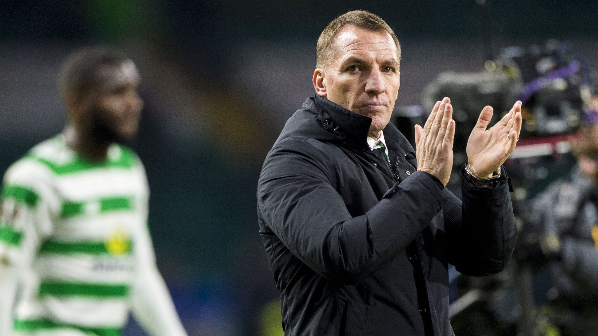 Europa League: An in-depth look at Celtic's downfall against Valencia