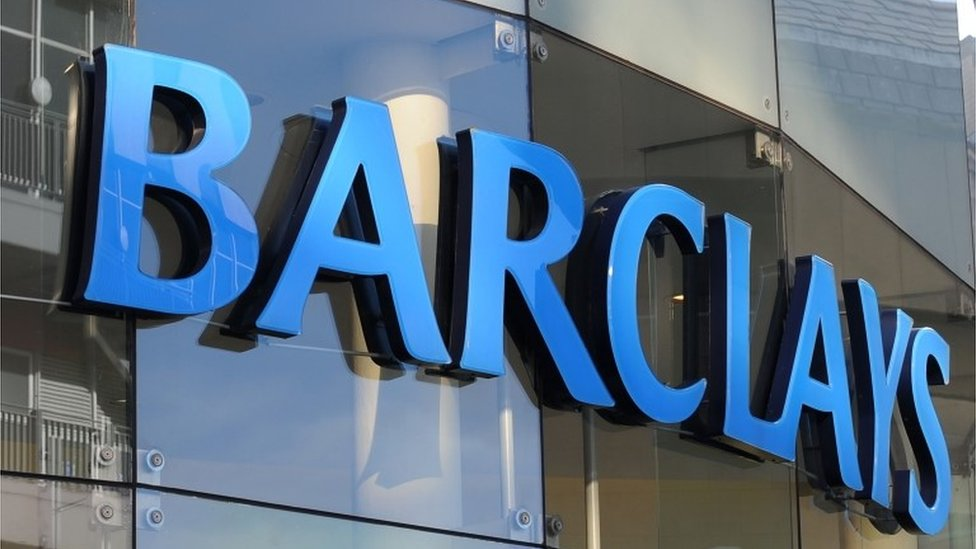 Barclays profits more than double