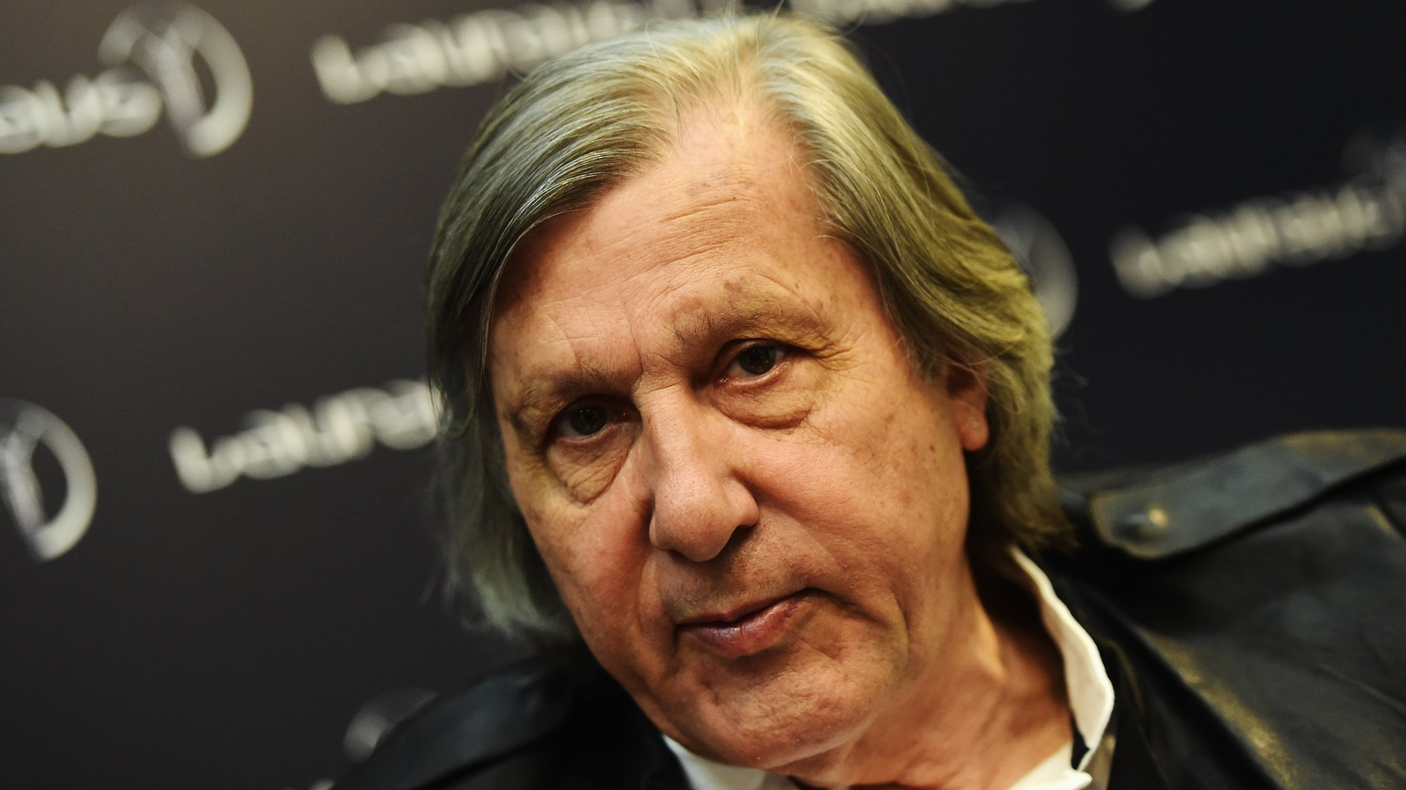 Ilie Nastase: Romanian former world number one arrested twice in one day