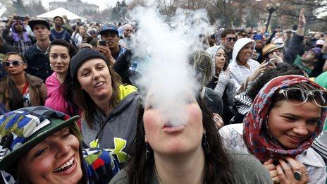 post-image-Colorado declares tax holiday for marijuana sales