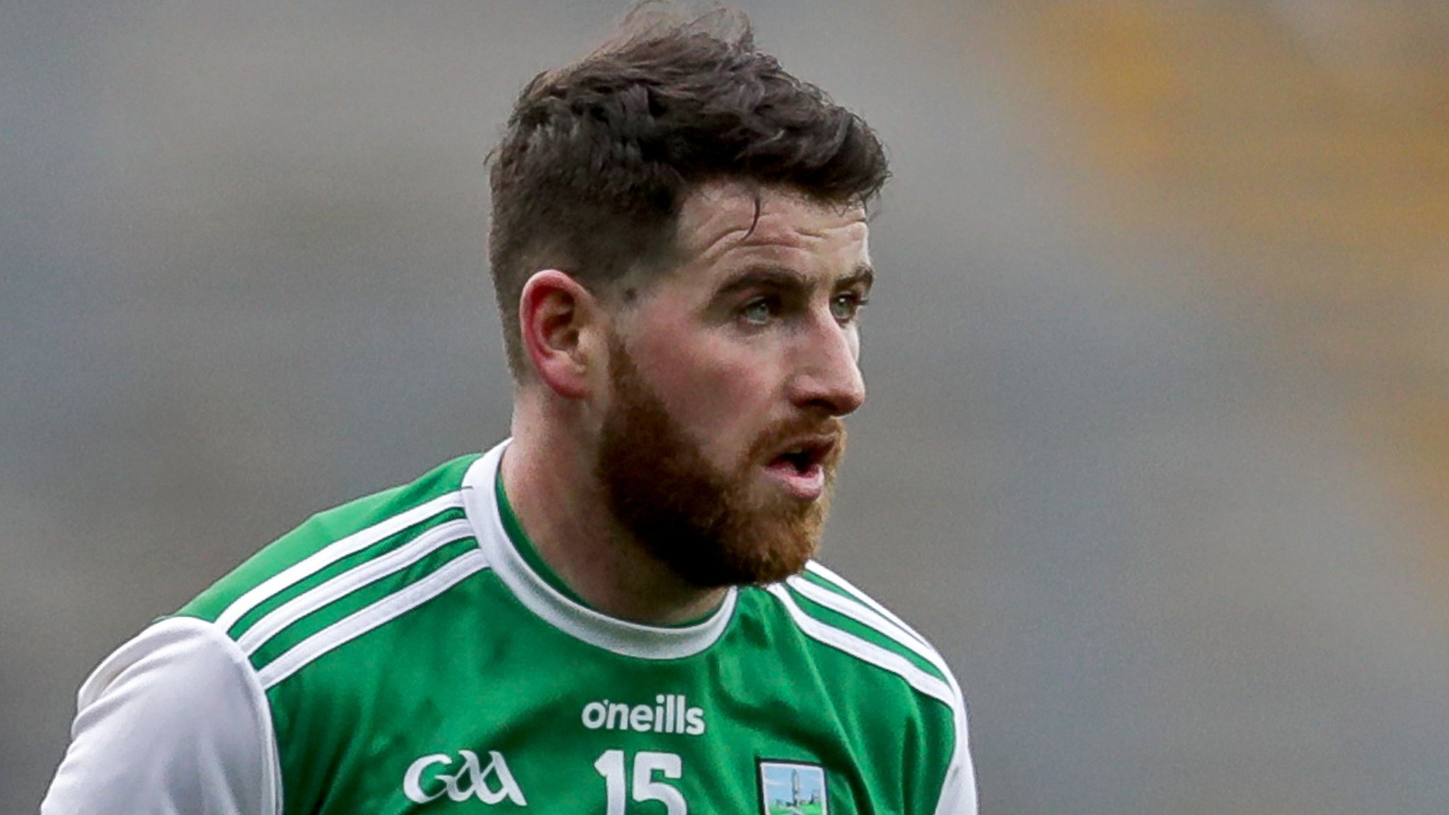 Ulster SFC final: Quigley set to start for Ernemen