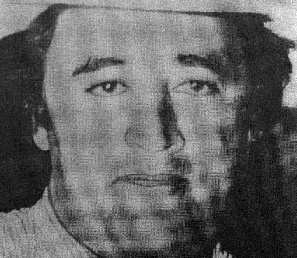 Rodríguez Gacha