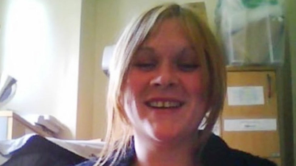 'Neglect' contributed to Gloucestershire prison inmate's death