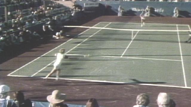 1978 Davis Cup final