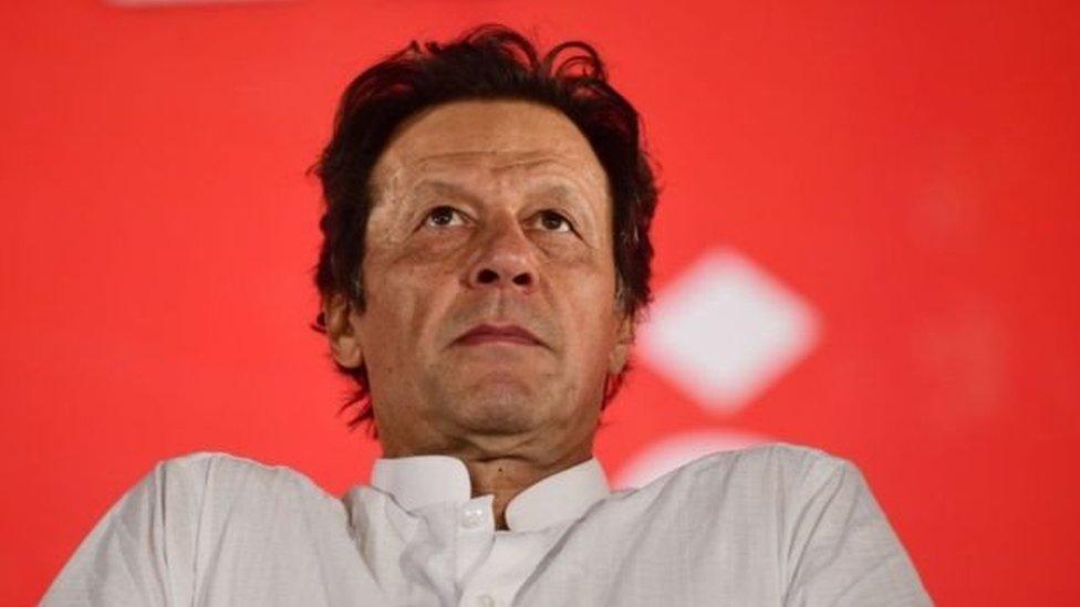 कश्मीर पर अंतरराष्ट्रीय अदालत (आईसीजे) में पाकिस्तान की सुनवाई होगी भी या नहीं?