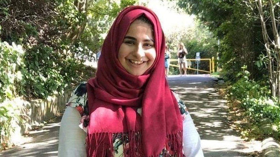 Noor Fadel
