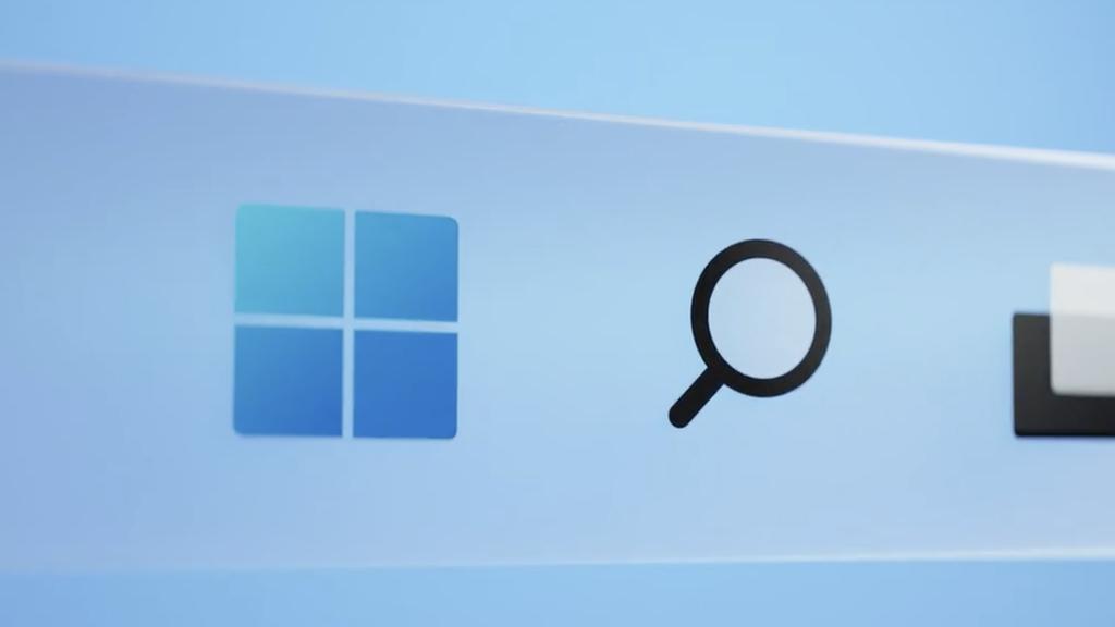 Microsoft представила новую Windows 11: приложения для Android и кнопка