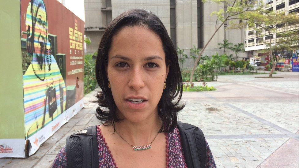 Valentina Figuera