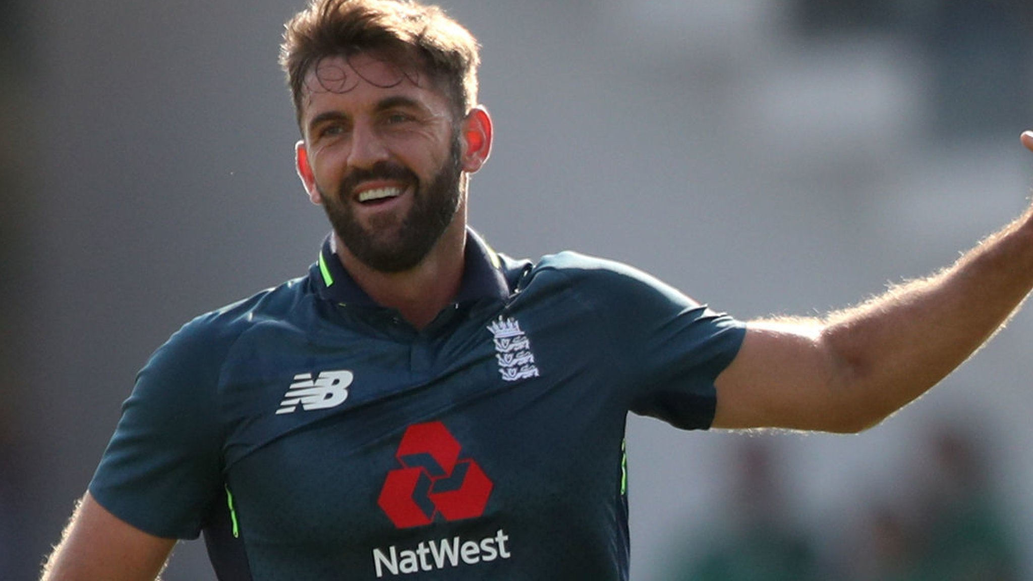 'I don't take it personally' - Plunkett holds no grudges over Yorkshire exit