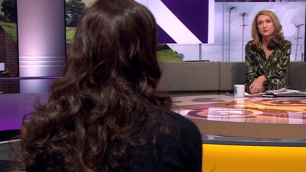 Cricketer Alex Hepburn 'has no idea' of rape hurt