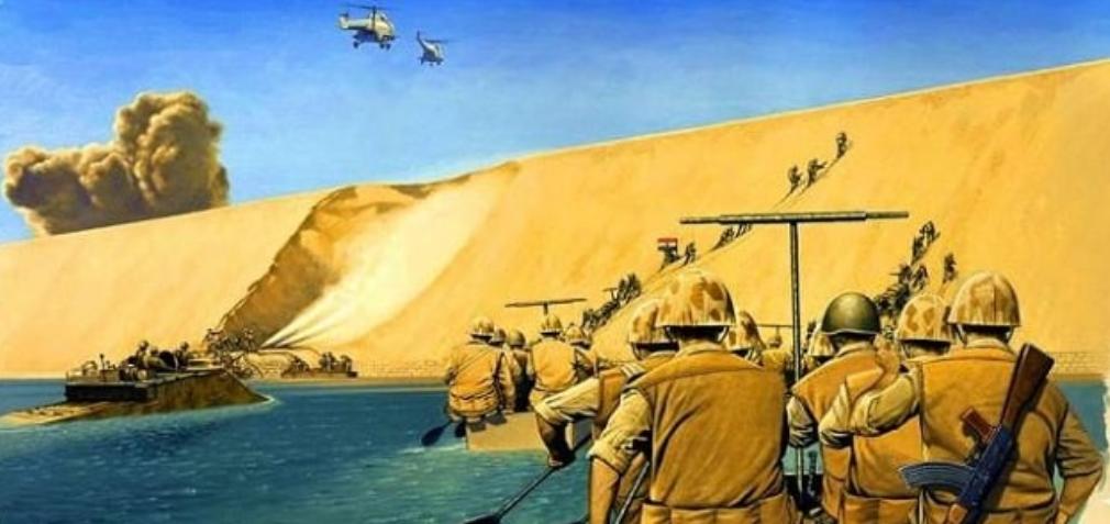 حرب 1973
