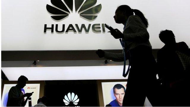 2019年上半年,隨著美國、澳大利亞和新西蘭禁止華為參加其各自國家的5G網絡建設,有關華為的爭議在英國也愈演愈烈。