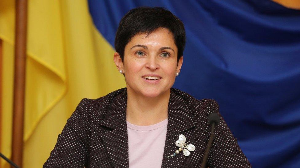 Ексголова ЦВК про вибори на Донбасі: