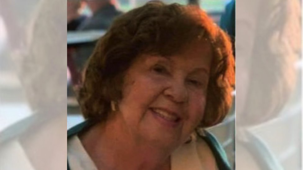 Hilda Noriega