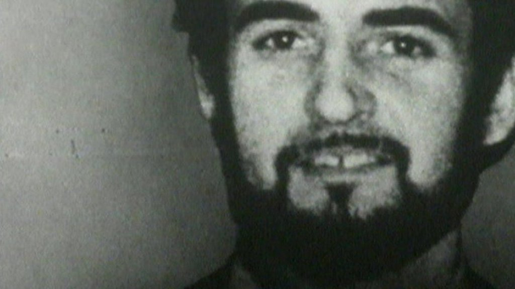 Yorkshire Ripper: The hunt to catch a killer thumbnail