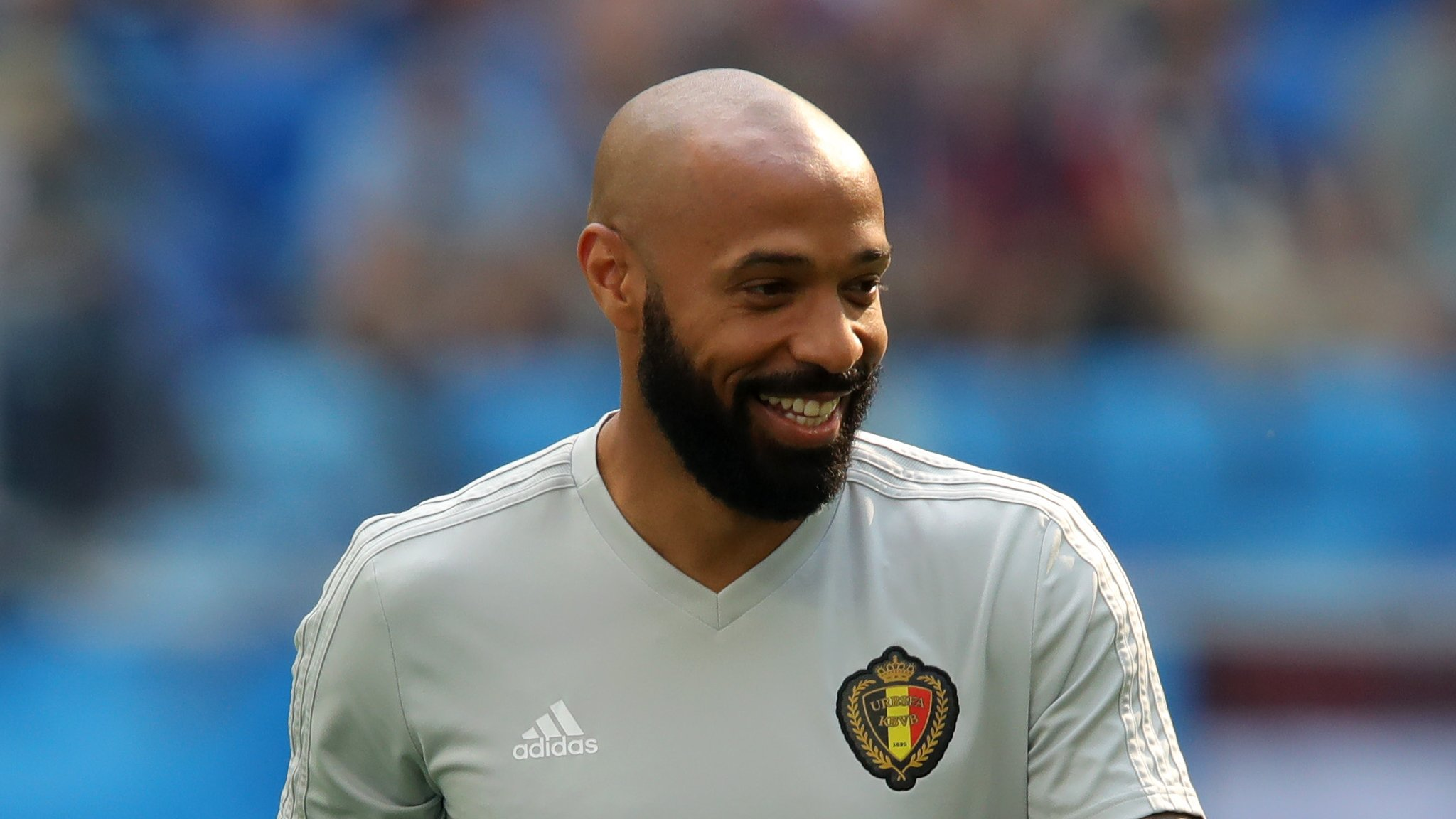 Henry quits Sky to focus on management ambition