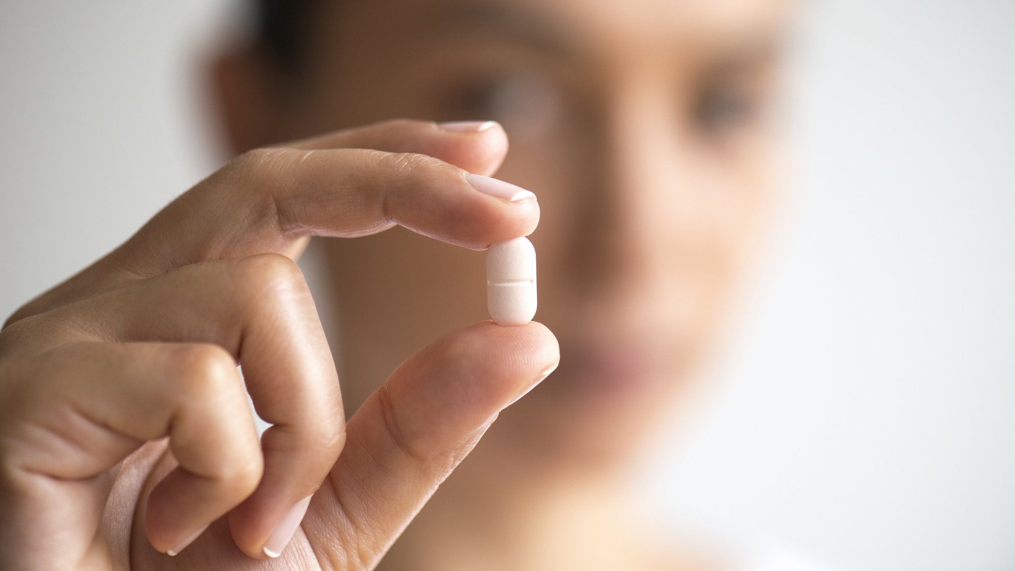 Cheap common drugs may help mental illness