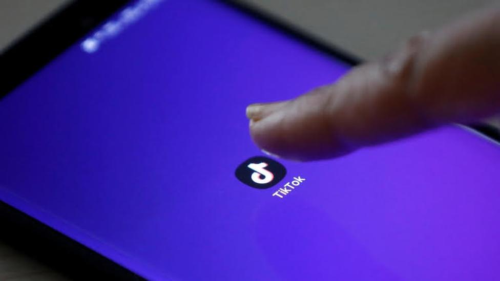 字節跳動旗下的TikTok在全球範圍內收獲了大量用戶。