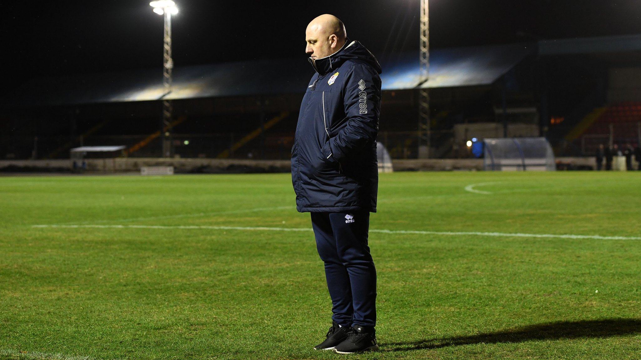 Cowdenbeath unhappy as Rangers Cup tie is postponed because of frozen pitch