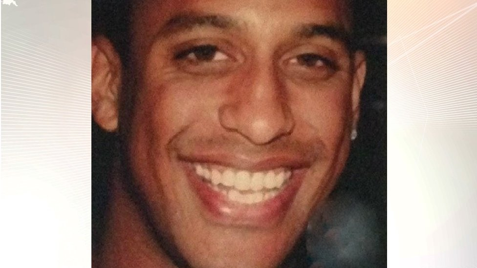 Tividale shooting: Appeal to find 2008 'doorstep killer'