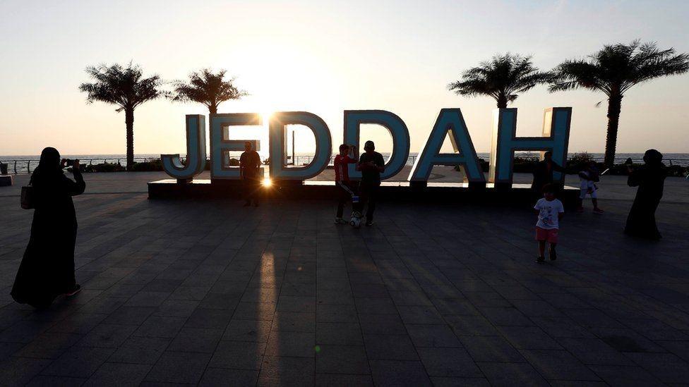 جدة ستستضيف أيضا أول دار أوبرا في السعودية