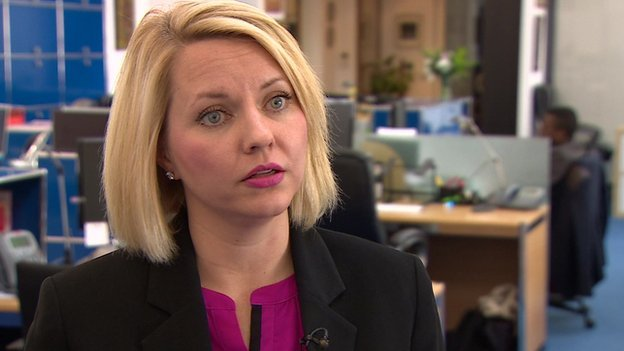Kathleen Hallisey, lawyer at A O Advocates