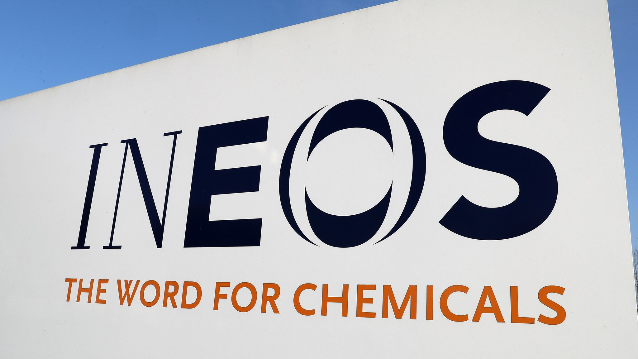 Team Ineos: Anti-fracking campaigners warn of protests at Tour de Yorkshire