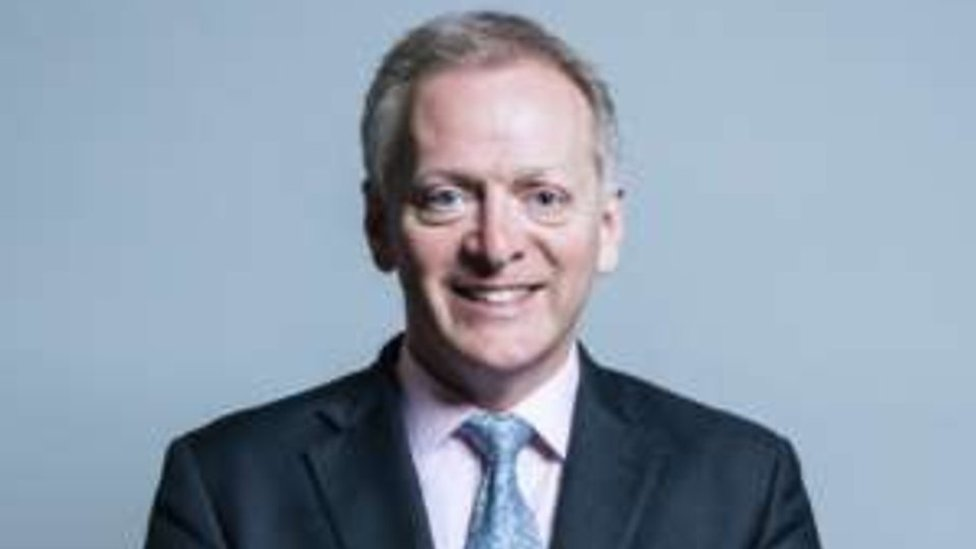Philip Lee resigned to give him a say on Brexit process