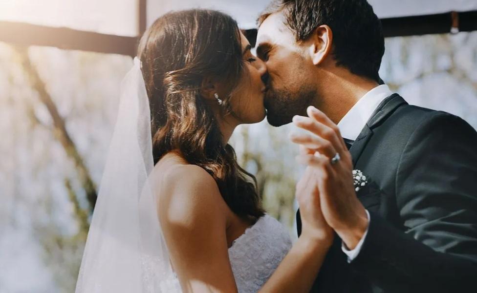 venčanje, svadba