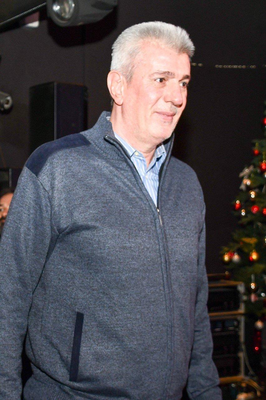 Savovic
