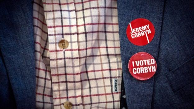 Labour 'control freakery' claims rejected