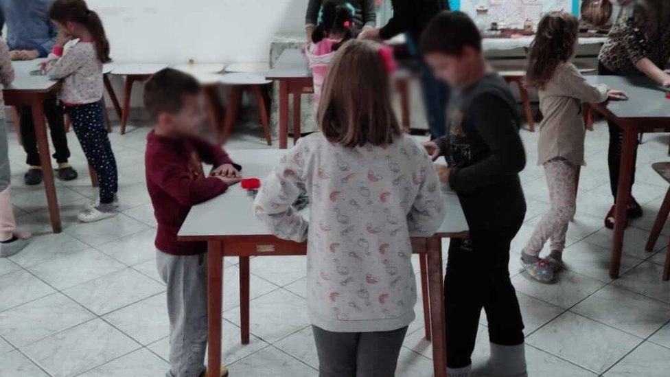 deca prave kolače